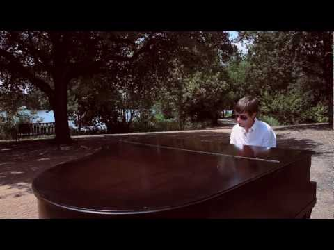 Dear Freddie by Austin Kimble ~ JAZZ MUSIC VIDEO ~ 2013