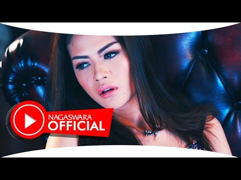 , title : 'Hesty Klepek Klepek - Cinta Pertama - Official Music Video - NAGASWARA'