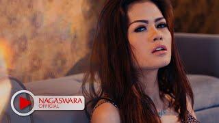 Hesty Klepek Klepek - Cinta Pertama - Official Music Video - NAGASWARA