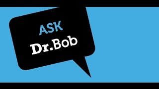 Ask Dr. Bob: Soy, Sleep, Iodine, Lymph Nodes & More