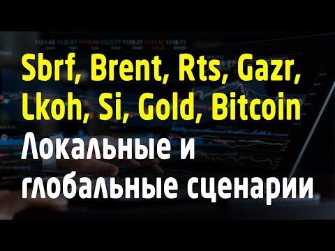 Заработок в интернете 500 рублей в день