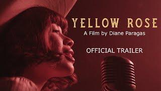 Yellow Rose (2020) Video
