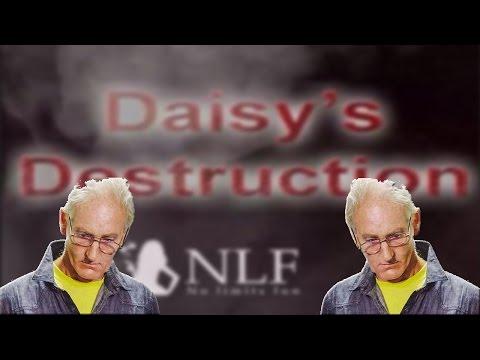 Daisys destruction snuff film video