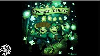 Upgrade   Baileys
