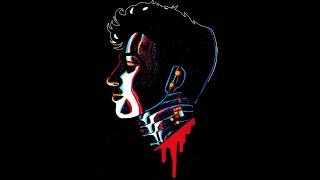 Des Rocs   Outta My Mind (feat. The Cobra) (Audio)