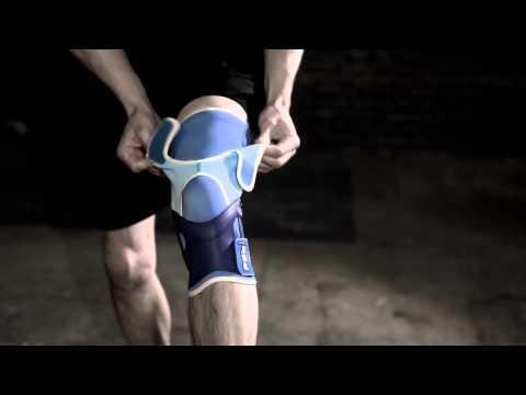 Rückenschmerzen auf den Magen