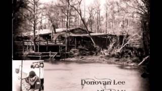 Know You'll Never Change - Donovan Lee