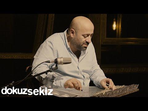 Aytaç Doğan - Delikanlım (Live) (Official Video) Sözleri