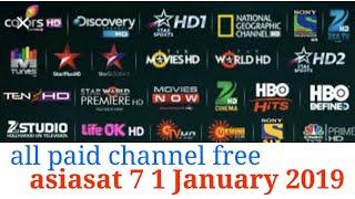 asiasat 7 channel list 2019 - 免费在线视频最佳电影电视节目 - Viveos Net