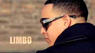 Daddy Yankee    Limbo (Spanglish Version)
