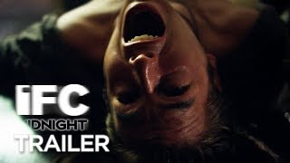 Trailer of Pledge (2019)
