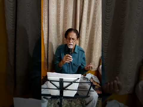 Hindi Gazal :-Shayar- Munnawar Rana.