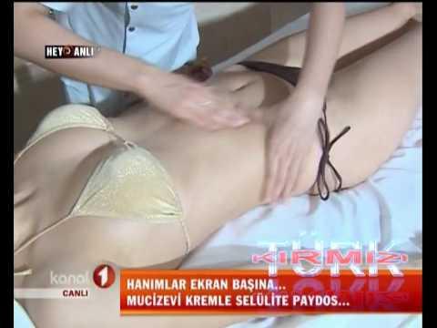 Încărcarea video glandei prostatei