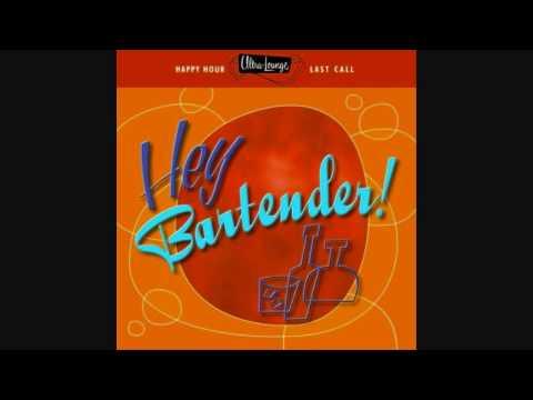 Elmer Bernstein - One Before Closing