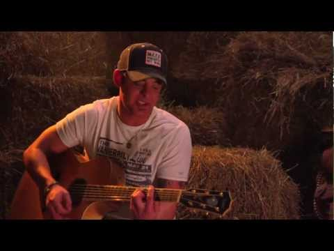 "Kaleb McIntire ""Redneck In All Of Us"" Official Music Video"