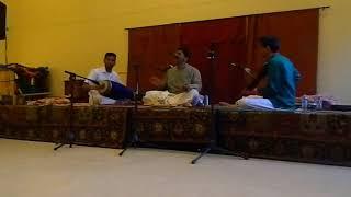 Bhagyada lakshmi - anandbs1978