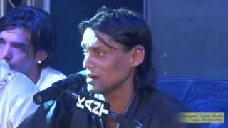 Umar Draz Chisti Mela Jalandhar Cantt 26 Sep 2013