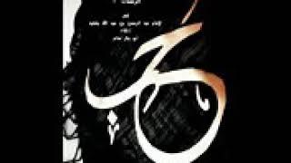 الرشفات 7 رشفة من حال احوالهم /إنشاد ابوبكر سالم بلفقيه تحميل MP3