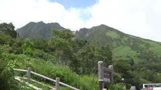 那須岳峠の茶屋栃木県那須塩原市