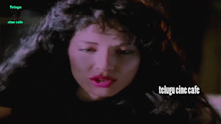 Mohini Pisachi Telugu Full Movie |Telugu latest Movies | telugu cine cafe