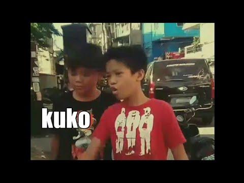 Therapeutic ahente para kuko halamang-singaw