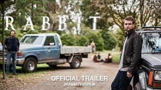 Rabbit (2018) | Official Trailer HD