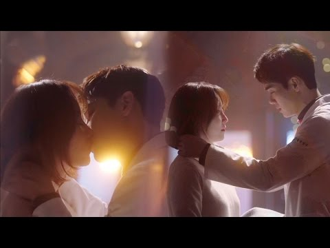 mp4 Doctor Romantic Kdrama, download Doctor Romantic Kdrama video klip Doctor Romantic Kdrama