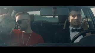 GamerBrother - Polo Ferrari (Official Video)