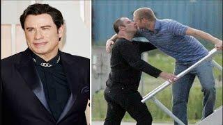 10 Celebridades Que Nunca Imaginaste Que Eran Gay. Te Sorprenderás Con La 4.