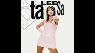 Taleesa   You And Me (Full Club Mix)