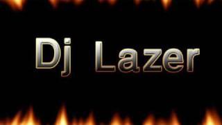 اغاني حصرية DJ LaZer امينه عمال يعاكسني تحميل MP3