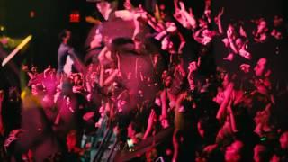 Bayside - Pigsty [ Live 2014 NYC ]