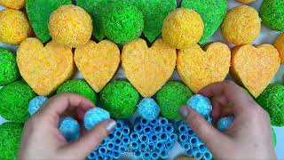 Soap Carving ASMR ! Relaxing Sounds! Satisfying ASMR Video.