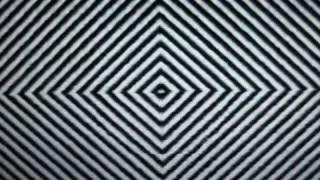 Amazing Natural Hallucinogen with Hypnotic Music Video