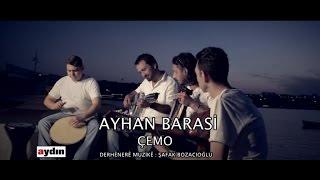 Ayhan Barasi - Çemo