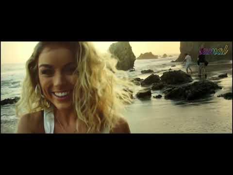 Alan Walker   You're My World Music Video