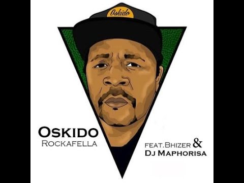 Oskido – O Jeleng ft. Bhizer