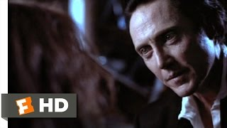 The Prophecy (4/11) Movie CLIP - I Can Make This Last Forever (1995) HD