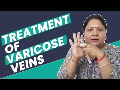 Cum se tratează hematoamele după operarea externă