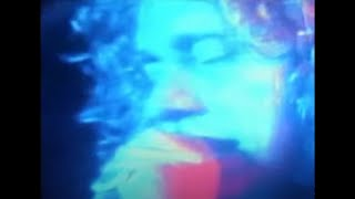 Led Zeppelin - Over The Hills And Far Away (Official Music Video)