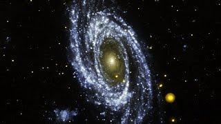 Черные дыры – монстры, искажающие пространство и время  Discovery HD, Космос, Вселенная 2017
