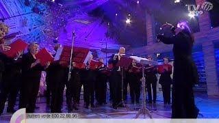 La Canzone Di Noi  Il Coro Polifonico Di San Mattia Apostolo Di Roma