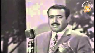 تحميل و مشاهدة يوسف التميمي- دايا من زين العلالي (أغاني خالدة) MP3