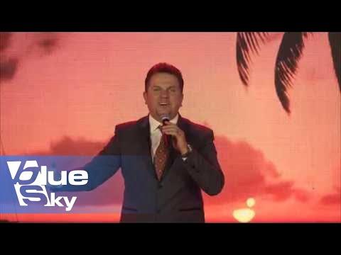 Nikollë  Nikprelaj - Në Kelmend ( Official video 4K ) Hite Verore 2019