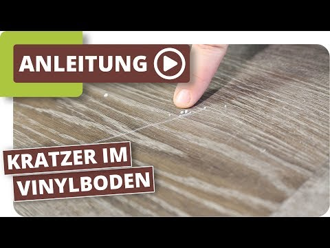 Salizilowaja das Acidum die Instruktion über die Anwendung von den Pigmentflecken