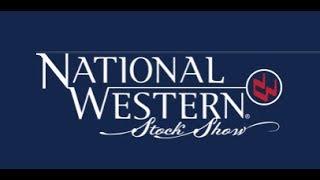 NWSS: National Angus Junior Heifer Show 2019