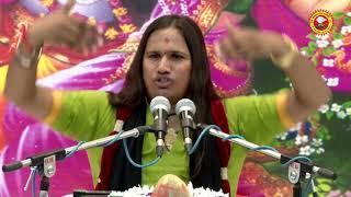 Shrimad Bhagwat Katha Epi 19  Maujpur Delhi  Shri Ghanshyam Vassist