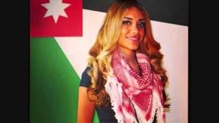 Arabic Music : Best Dance Remix  2013 - Tabla Remix