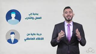 Voice Over With Correct Arabic And English Male Voice
