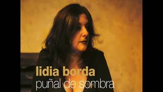 al borda mp3 gratuit
